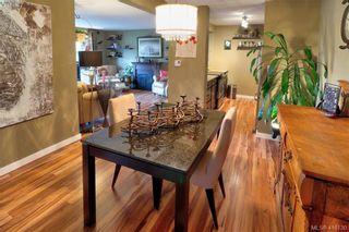 Photo 2: 508 1433 Faircliff Lane in VICTORIA: Vi Fairfield West Condo for sale (Victoria)  : MLS®# 825521