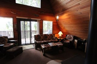 Photo 6: 7261 Estate Drive in Anglemont: North Shuswap House for sale (Shuswap)  : MLS®# 10131589
