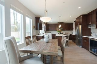 """Photo 6: 24409 113A Avenue in Maple Ridge: Cottonwood MR House for sale in """"MONTGOMERY ACRES"""" : MLS®# R2156009"""
