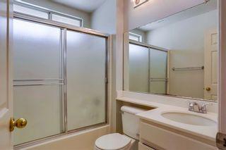 Photo 18: BONSALL House for sale : 3 bedrooms : 5717 Kensington Pl