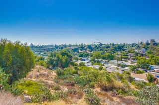 Photo 21: SAN DIEGO House for sale : 4 bedrooms : 5643 Dorothy Way