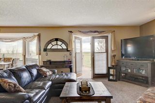 Photo 14: 27 CANAL Court in Rural Rocky View County: Rural Rocky View MD Detached for sale : MLS®# A1118876