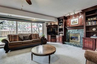 Photo 8: 6 Roseview Drive NW in Calgary: Rosemont Detached for sale : MLS®# A1138101