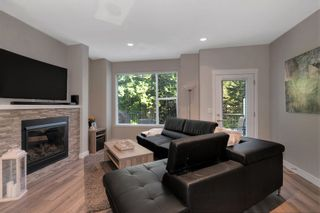Photo 3: 49 2490 Tuscany Drive in West Kelowna: Shannon Lake House for sale (Central Okanagan)  : MLS®# 10186962