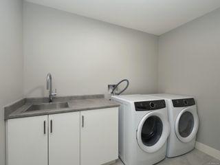 Photo 17: A 2198 S French Rd in : Sk Sooke Vill Core Half Duplex for sale (Sooke)  : MLS®# 863203