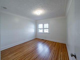 Photo 21: 537 18 Avenue NW in Calgary: Mount Pleasant Detached for sale : MLS®# A1152653