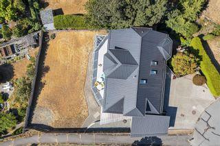 Photo 43: 2269 Murison Pl in : Du East Duncan House for sale (Duncan)  : MLS®# 885043