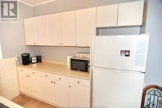Photo 19: 812 DOUGALL in Windsor: House for sale : MLS®# 21017665