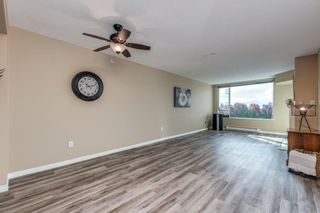"""Photo 10: 704 12148 224 Street in Maple Ridge: East Central Condo for sale in """"Panorama"""" : MLS®# R2622635"""