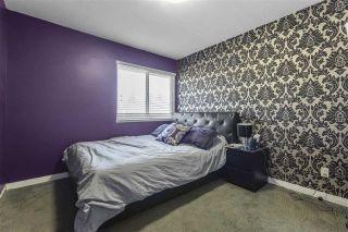 Photo 14: 10734 DONCASTER Crescent in Delta: Nordel House for sale (N. Delta)  : MLS®# R2582231