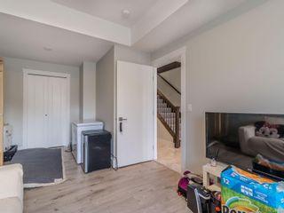 Photo 33: 5768 Linyard Rd in : Na North Nanaimo House for sale (Nanaimo)  : MLS®# 870290