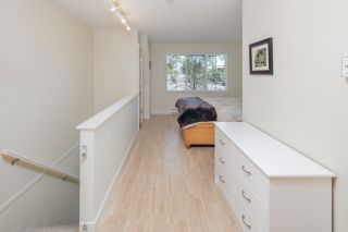 """Photo 15: 6 12778 66 Avenue in Surrey: West Newton Townhouse for sale in """"Hathaway Village"""" : MLS®# R2248579"""