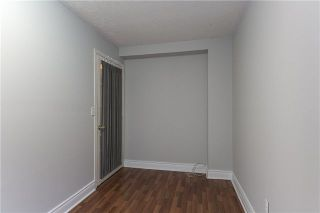 Photo 8: 16 43 Agnes Street in Mississauga: Cooksville Condo for sale : MLS®# W4060833