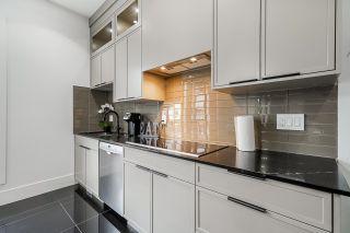 Photo 13: 5930 140B Street in Surrey: Sullivan Station House for sale : MLS®# R2625277