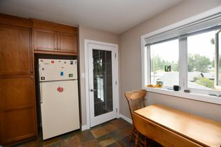 Photo 17: 20 Brantford Crescent NW in Calgary: Brentwood Detached for sale : MLS®# A1135023