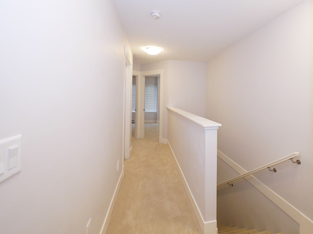 """Photo 12: Photos: 36 19525 73 Avenue in Surrey: Clayton Townhouse for sale in """"Uptown Clayton"""" (Cloverdale)  : MLS®# R2069814"""