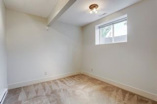 Photo 25: 94 ROYAL BIRKDALE Crescent NW in Calgary: Royal Oak Detached for sale : MLS®# C4267100