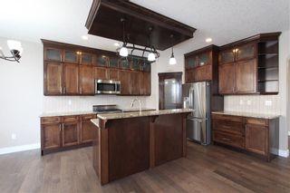 Photo 17: 1269 SHERWOOD Boulevard NW in Calgary: Sherwood House for sale : MLS®# C4162492