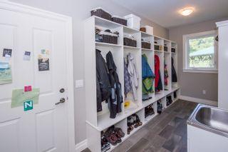 Photo 16: 2450 Northeast 21 Street in Salmon Arm: Pheasant Heights House for sale (NE Salmon Arm)  : MLS®# 10138602