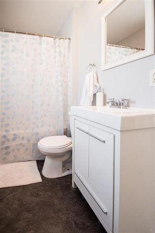 Photo 16: 273 Mandeville Street in Winnipeg: Deer Lodge Residential for sale (5E)  : MLS®# 202111270