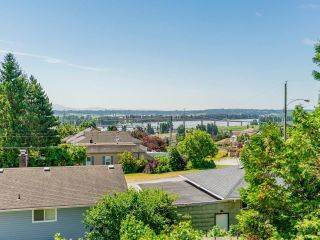 Photo 26: 7522 DUNSMUIR Street in Mission: Mission BC House for sale : MLS®# R2597062