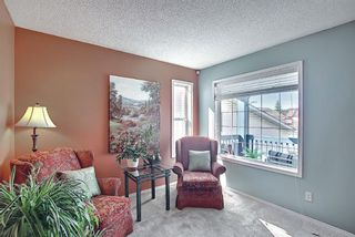Photo 2: 78 Arbour Stone Rise NW in Calgary: Arbour Lake Detached for sale : MLS®# A1100496