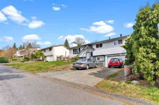 Photo 4: 7902 HERON Street in Mission: Mission BC House for sale : MLS®# R2552934