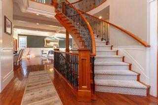 Photo 2: 1225 Lavinia Lane in Saanich: SE Cordova Bay House for sale (Saanich East)  : MLS®# 862349