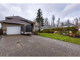 Photo 3: 3325 FIRHILL DRIVE in Abbotsford: Abbotsford West House for sale : MLS®# R2554039