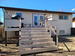 Photo 40: 2118 98TH Street in Tisdale: Residential for sale : MLS®# SK847155