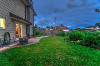 """Photo 16: 5139 214TH Street in Langley: Murrayville House for sale in """"Murrayville"""" : MLS®# R2283506"""