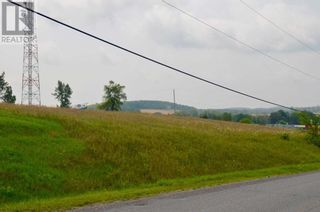 Photo 9: 0 TELEPHONE RD in Brighton: Vacant Land for sale : MLS®# X5287568