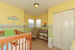 Photo 6: 6 11165 Gilker Hill Road in KANAKA CREEK ESTATES: Home for sale : MLS®#  V930024