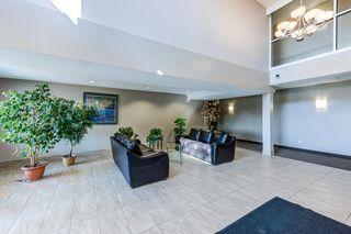Photo 2: 301 17404 64 Avenue NW in Edmonton: Zone 20 Condo for sale : MLS®# E4245502