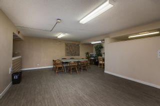 Photo 37: 901 10140 120 Street in Edmonton: Zone 12 Condo for sale : MLS®# E4254571