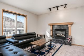 Photo 13: 303 Scotia Point NW in Calgary: Scenic Acres Detached for sale : MLS®# A1089447