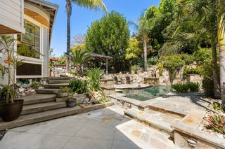 Photo 37: House for sale : 3 bedrooms : 8636 FRAZIER DRIVE in San Diego