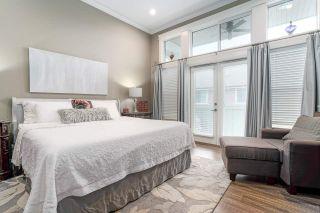 "Photo 11: A 44733 VANDELL Drive in Chilliwack: Vedder S Watson-Promontory 1/2 Duplex for sale in ""RIVERS EDGE"" (Sardis)  : MLS®# R2429547"