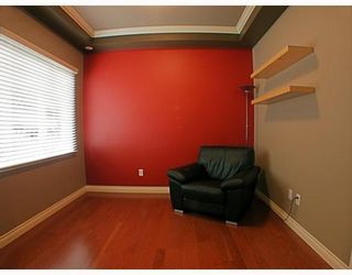 Photo 4: 7715 MCCARTHY Court in Burnaby: Burnaby Lake House for sale (Burnaby South)  : MLS®# V771957