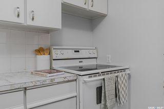 Photo 7: 904 7th Street East in Saskatoon: Haultain Residential for sale : MLS®# SK866208