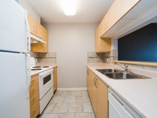 """Photo 6: 1903 3588 CROWLEY Drive in Vancouver: Collingwood VE Condo for sale in """"Nexus"""" (Vancouver East)  : MLS®# R2256661"""