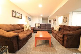 Photo 17: 8928 Thomas Avenue in North Battleford: Maher Park Residential for sale : MLS®# SK857233