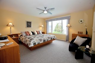 Photo 6: 151 Westview Drive in Penticton: Residential Detached for sale : MLS®# 139792