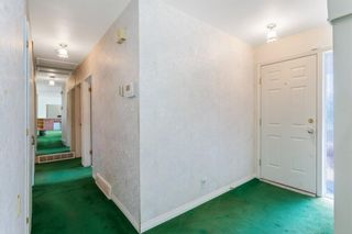 Photo 6: 2328 58 Avenue SW in Calgary: North Glenmore Park Detached for sale : MLS®# A1130448