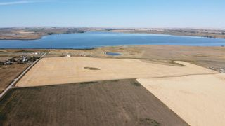 Photo 11: W4 R 24 Twp 23 Sec 20: Rural Wheatland County Land for sale : MLS®# A1094379