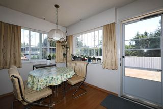 Photo 14: 6220 ROSS Street in Vancouver: Knight House for sale (Vancouver East)  : MLS®# R2603982