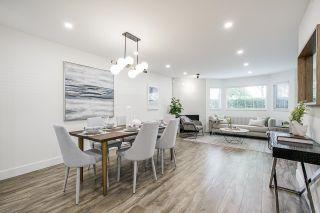 "Photo 10: 106 3183 ESMOND Avenue in Burnaby: Central BN Condo for sale in ""Winchelsea"" (Burnaby North)  : MLS®# R2618280"