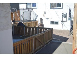 Photo 24: 4204 Dover View Drive SE in Calgary: Dover House for sale : MLS®# C4054174