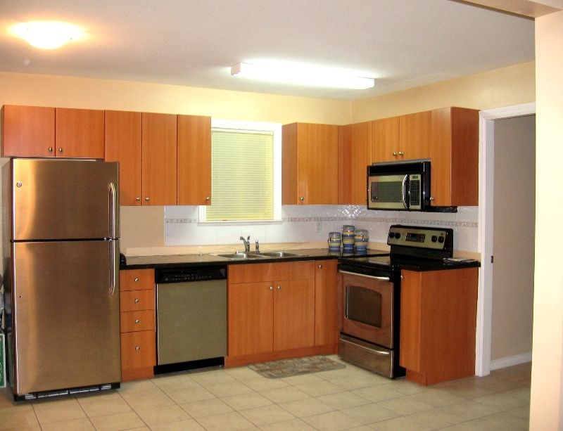 Photo 4: Photos: 5966 WOODSWORTH Street in Burnaby: Central BN 1/2 Duplex for sale (Burnaby North)  : MLS®# V619949