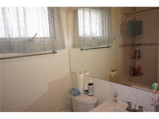 Photo 16: 1437 PENSACOLA Way SE in Calgary: Penbrooke House for sale : MLS®# C4024765